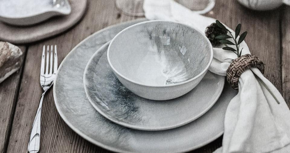 Salt – ny servis från Fyrklövern