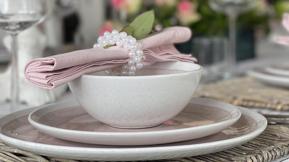 Rosé – ny servis från Fyrklövern
